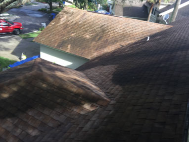 HeatWave Roof Dirty 380x286